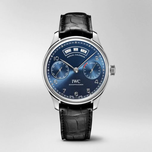 dong-ho-iwc-iw503502-1