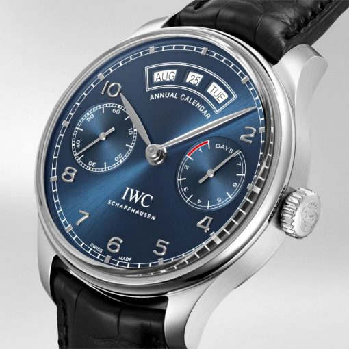 dong-ho-iwc-iw503502-2