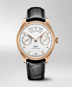 dong-ho-iwc-iw503504-1