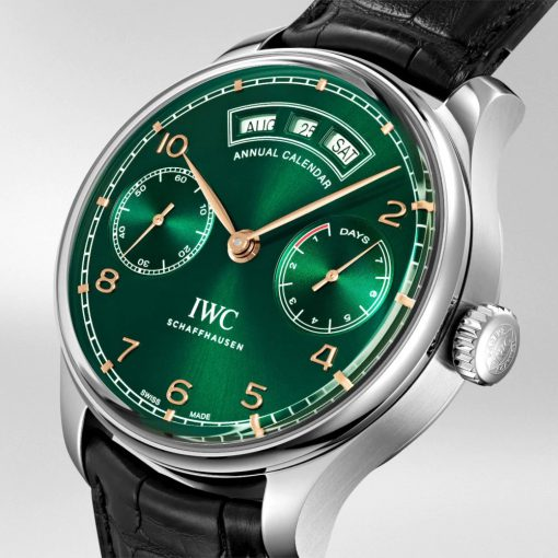 dong-ho-iwc-iw503510-2