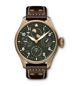 dong-ho-iwc-iw503601-1
