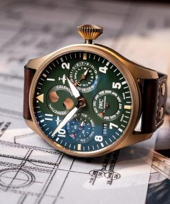 dong-ho-iwc-iw503601-2