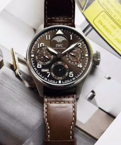 dong-ho-iwc-iw503801-2