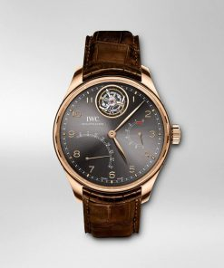 dong-ho-iwc-iw504602-1