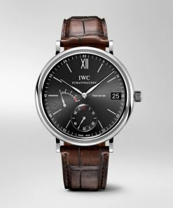 dong-ho-iwc-iw510102-1