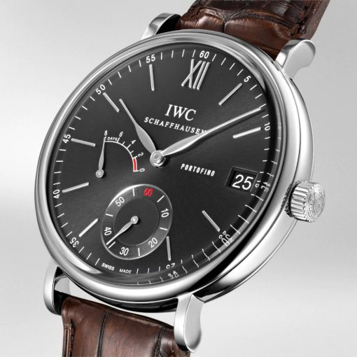 dong-ho-iwc-iw510102-2