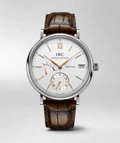 dong-ho-iwc-iw510103-1