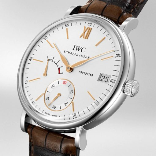 dong-ho-iwc-iw510103-2