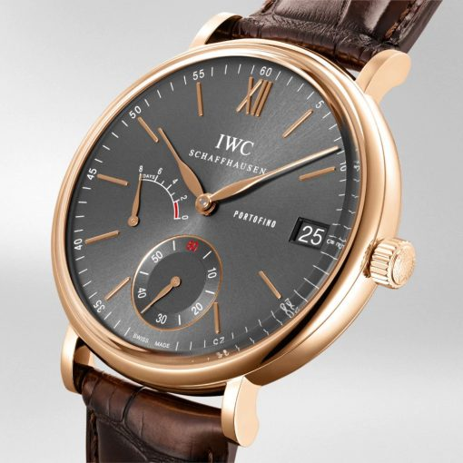 dong-ho-iwc-iw510104-2