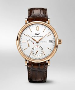 dong-ho-iwc-iw510107-1