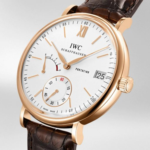 dong-ho-iwc-iw510107-2