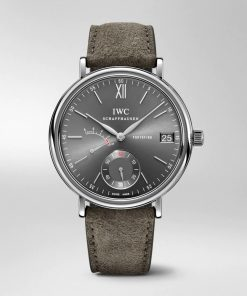 dong-ho-iwc-iw510115-1