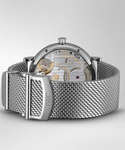 dong-ho-iwc-iw510116-4