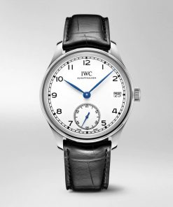 dong-ho-iwc-iw510212-1
