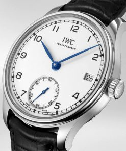dong-ho-iwc-iw510212-2