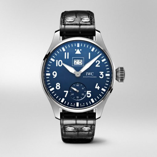 dong-ho-iwc-iw510503-1