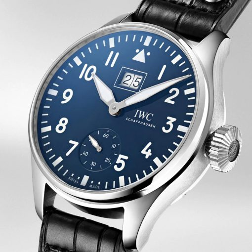 dong-ho-iwc-iw510503-2