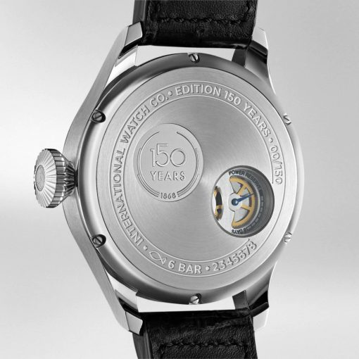 dong-ho-iwc-iw510503-3