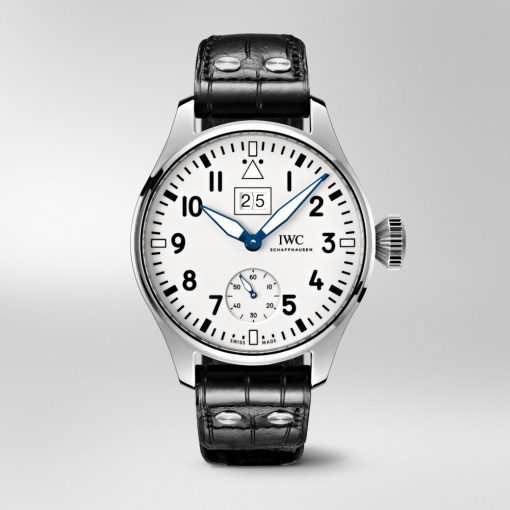 dong-ho-iwc-iw510504-1