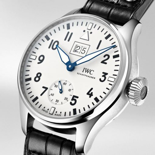 dong-ho-iwc-iw510504-2