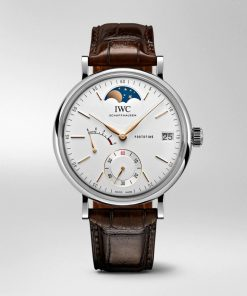dong-ho-iwc-iw516401-1