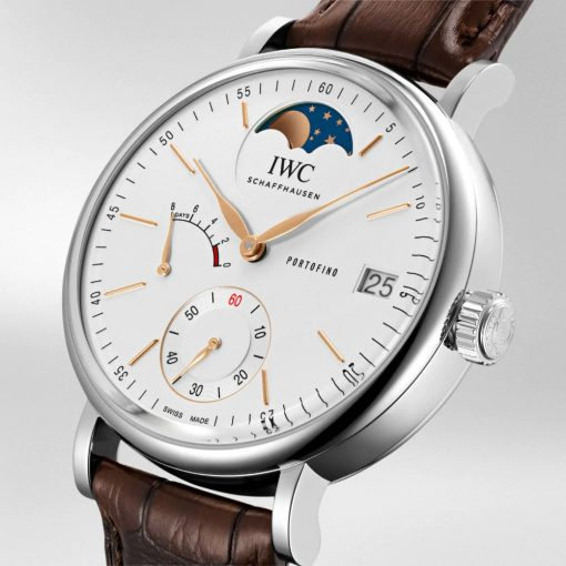 dong-ho-iwc-iw516401-2