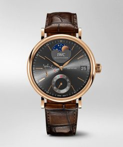dong-ho-iwc-iw516403-1