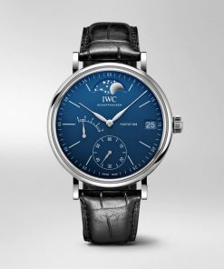 dong-ho-iwc-iw516405-1