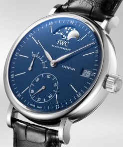 dong-ho-iwc-iw516405-2