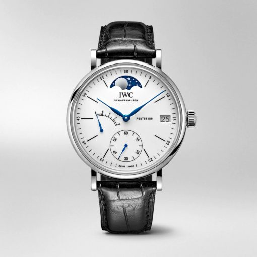 dong-ho-iwc-iw516406-1