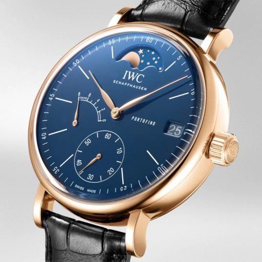 dong-ho-iwc-iw516407-2