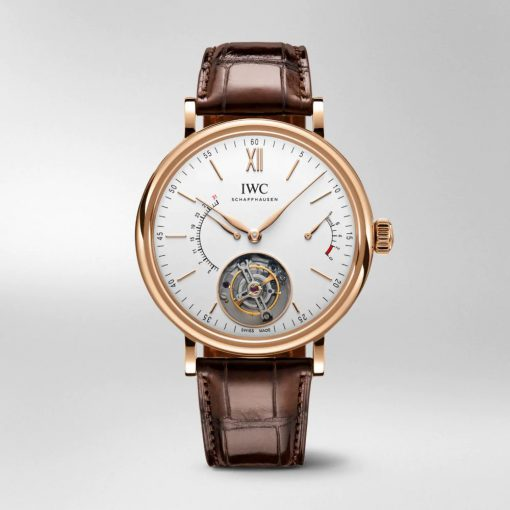 dong-ho-iwc-iw516501-1