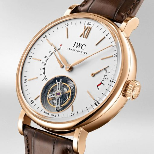 dong-ho-iwc-iw516501-2