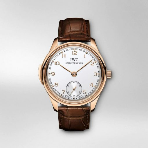 dong-ho-iwc-iw544907-1