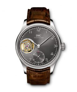 dong-ho-iwc-iw546301-1