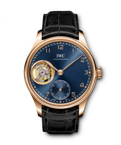 dong-ho-iwc-iw546305-1